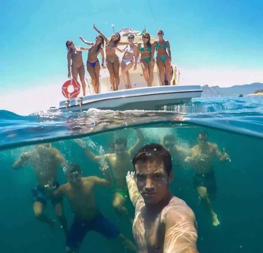 over-underwater-photography-1