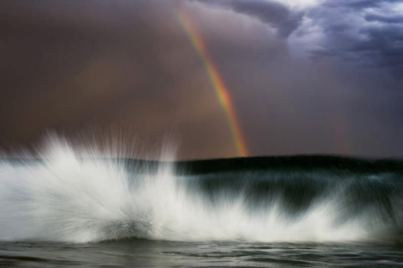 ray-collins-vague-arc-en-ciel