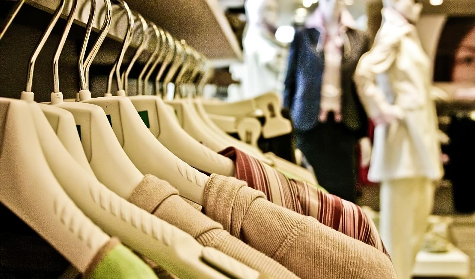 New York: faites les magasins aux Woodbury Common Premium Outlets