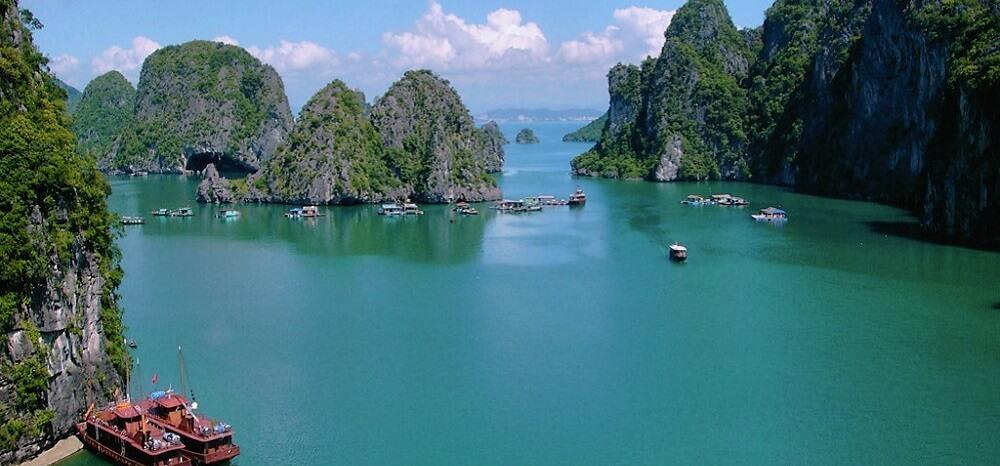 baie-ha-long-vietnam