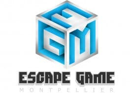 E.G.M, Escape Game Montpellier