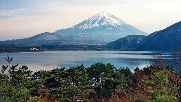Excursion au mont Fuji depuis Tokyo et retour en Shinkansen
