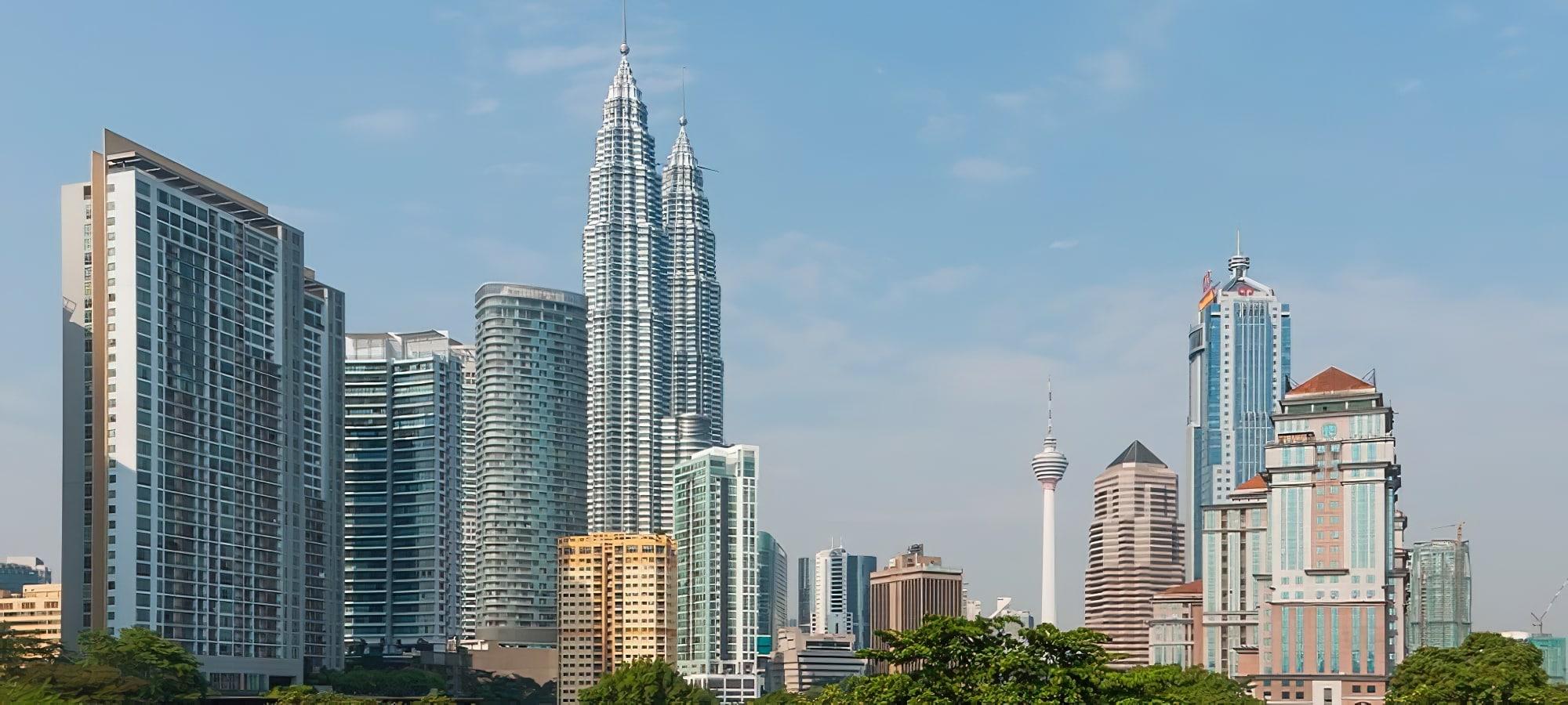 Les 7 nouvelles villes-merveilles du monde élues en 2014