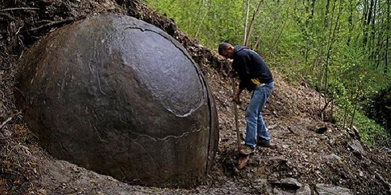 bosnie-sphere-mysterieuse
