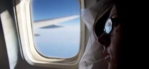 Pourquoi faut-il toujours lever le store du hublot avant le décollage et l'atterrissage ?