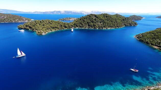 Croatie: ces trésors naturels qui font la richesse du pays