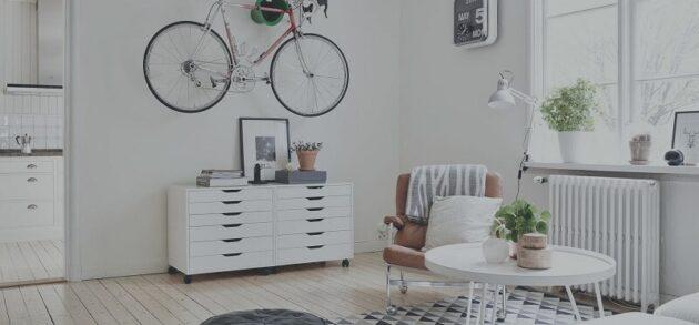 Viaflats, l'Airbnb des étudiants est enfin là !