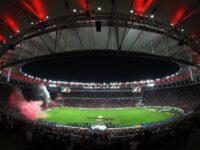 Visiter le stade Maracanã à Rio, billets, tarifs, horaires