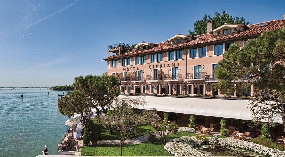 hotel-belmond-cipriani