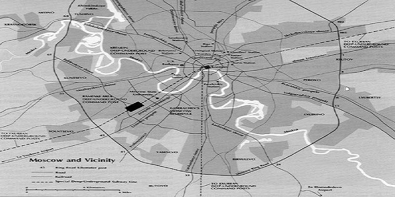 metro-2-ligne-secrete-moscou