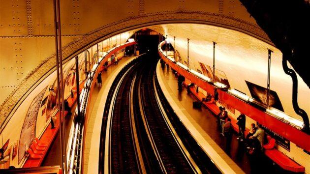 Bientôt le métro ouvert toute la nuit à Paris ?
