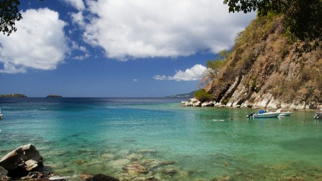 Les 13 choses incontournables à faire en Guadeloupe