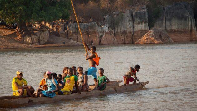 Les 17 choses incontournables à faire à Madagascar