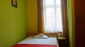 Green Kazimierz