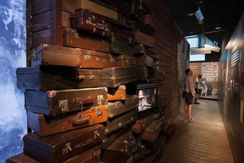 Musée de la Silésie