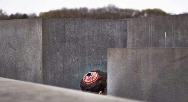 5 lieux à visiter pour célébrer la journée de la Mémoire de l'Holocauste
