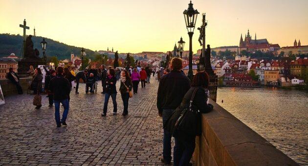 La Prague Card, le pass pour tous les monuments de Prague