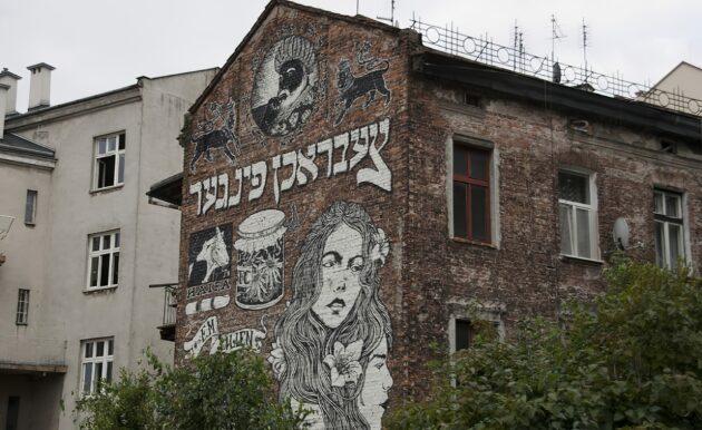 Les quartiers à découvrir lors de votre visite de Cracovie
