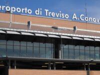 Aéroport de Trévise