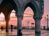 Venise, budget