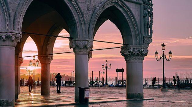 Quel budget prévoir pour partir à Venise ?