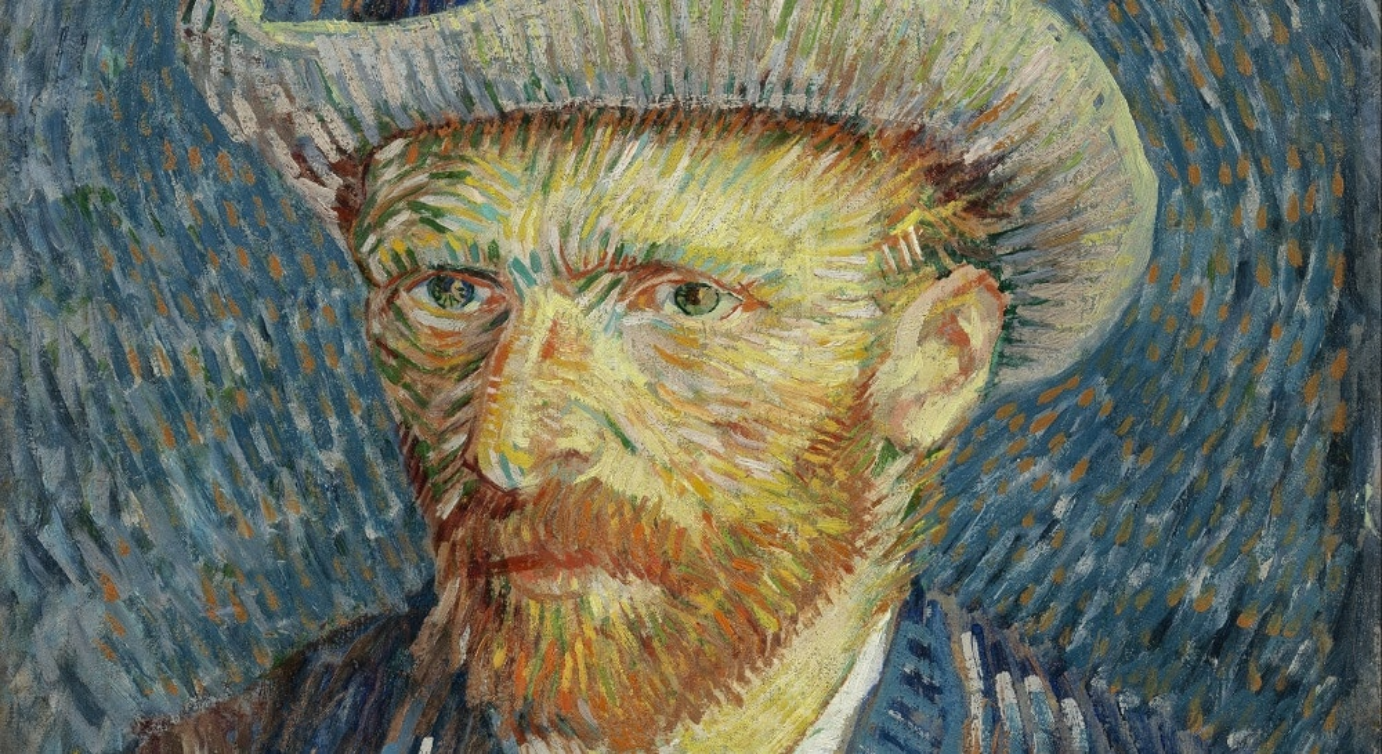Visiter le musée Van Gogh à Amsterdam