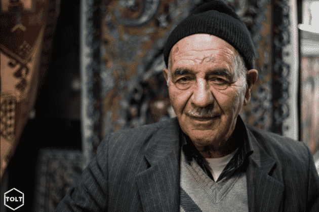 Séjour en Iran : guide pratique