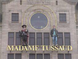Madame-Tussaud-Amsterdam