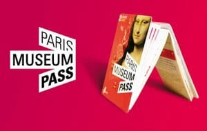 Paris-Museum-Pass