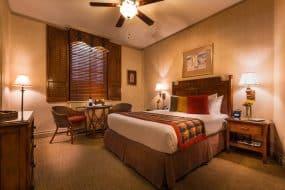 chambre-casablanca hôtel