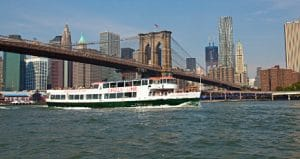 croisiere-new-york