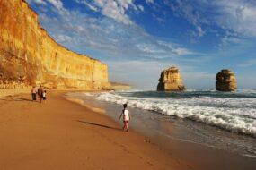 Great Ocean Road & Phillip Island