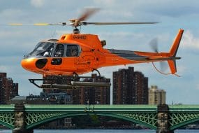 helicoptere-londres