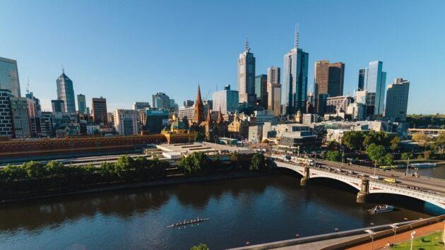 Réservation de CityPass pour Melbourne