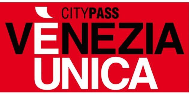Réservation d'un Pass transports pour Venise