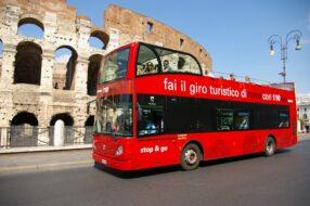 tour-bus-rome