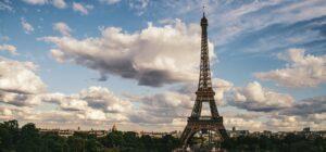 Tour Eiffel, billets, visites