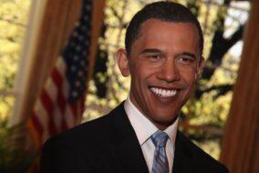 tussauds-new-york-obama