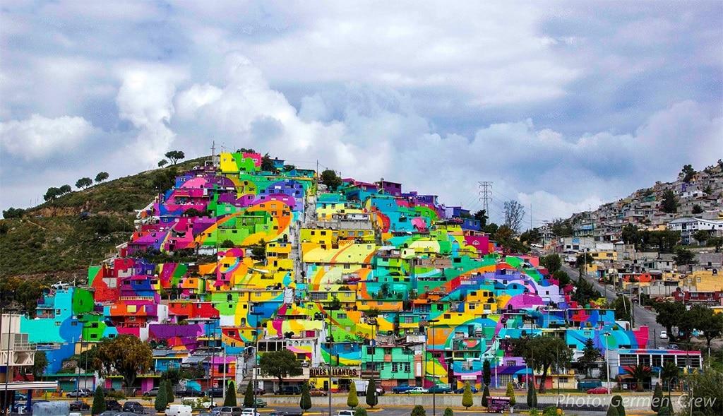 Pachuca, Mexique