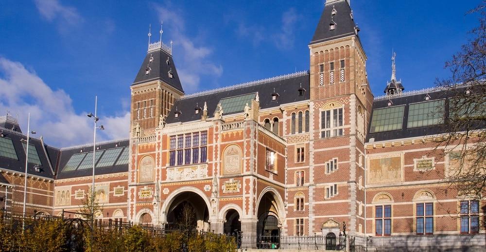 visiter le rijksmuseum amsterdam pour tout conna tre sur l 39 histoire de l 39 art des pays bas. Black Bedroom Furniture Sets. Home Design Ideas