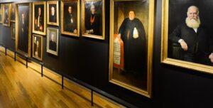 Museu da Misericordia do Porto