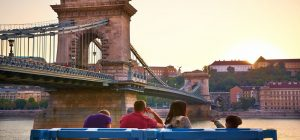 La Budapest Card, le Pass pour visiter Budapest
