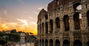 Roma Pass, réservation