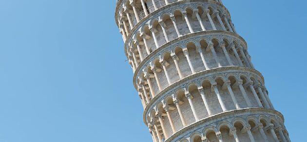 Visiter la tour de Pise : horaires, prix… Tout savoir sur la tour de Pise