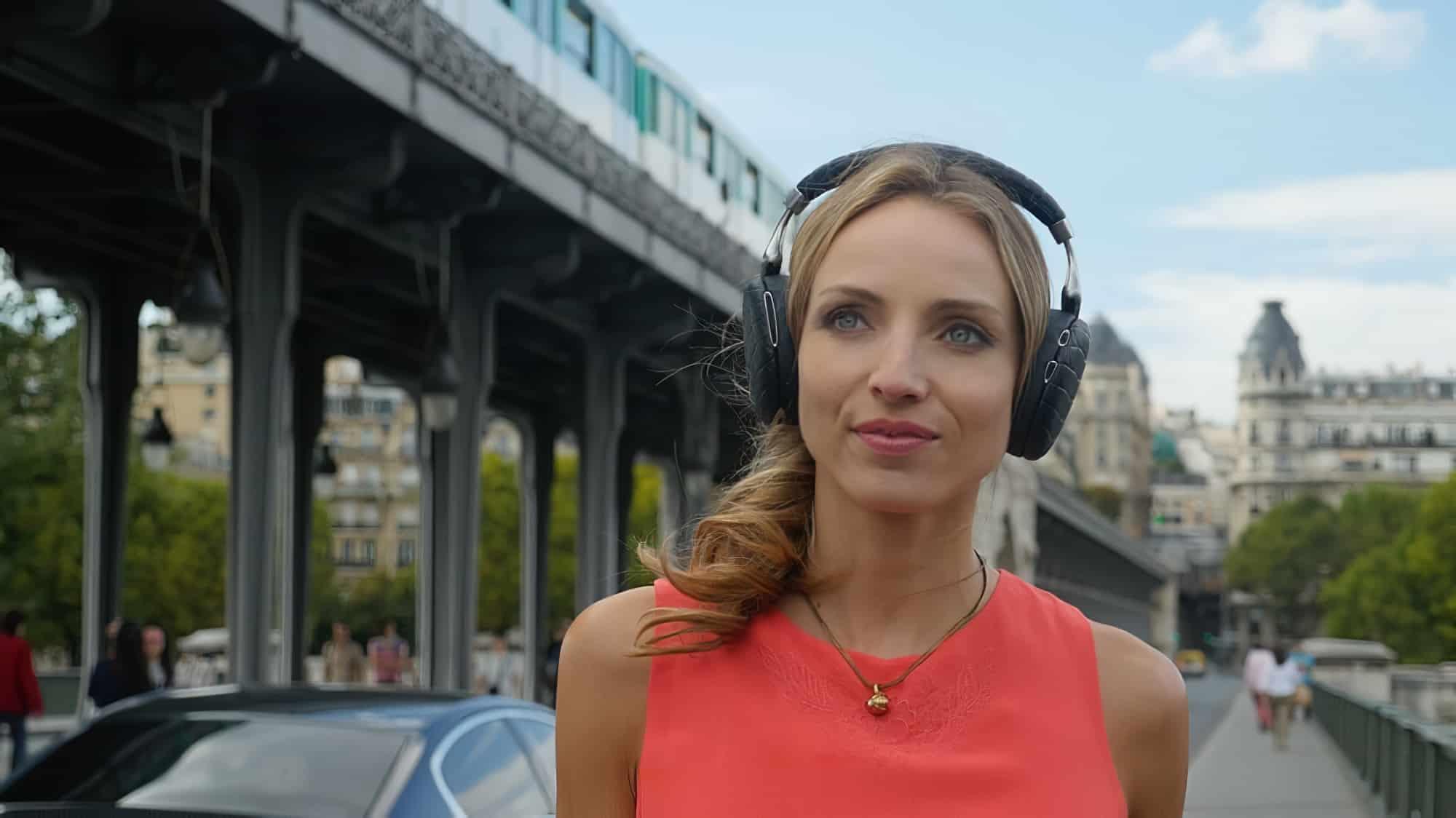 Les 8 meilleurs casques anti-bruit pour voyager au calme