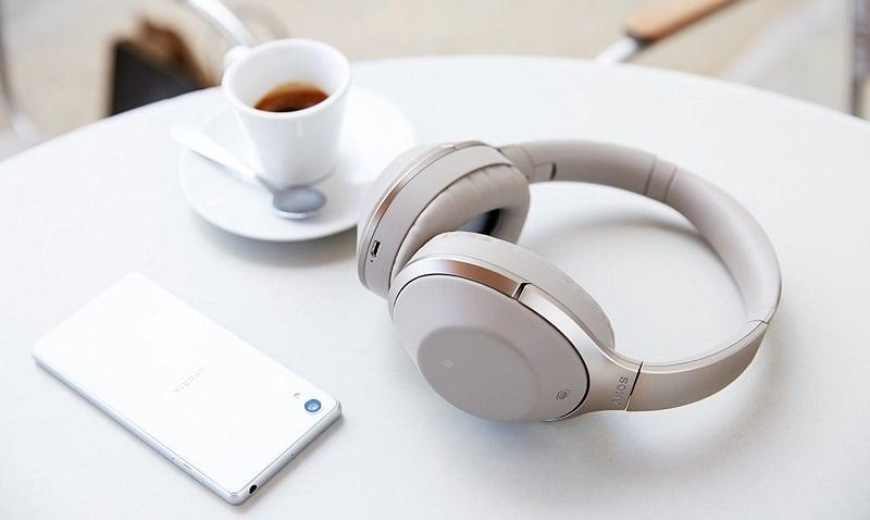 Les 8 Meilleurs Casques Anti Bruit Pour Voyager Au Calme