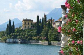Excursion au Lac de Côme avec croisière, depuis Milan