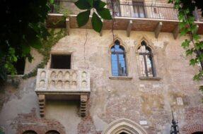 Excursion au Lac de Garde et à Vérone depuis Milan