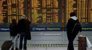 Fiabilité des comparateurs de voyages