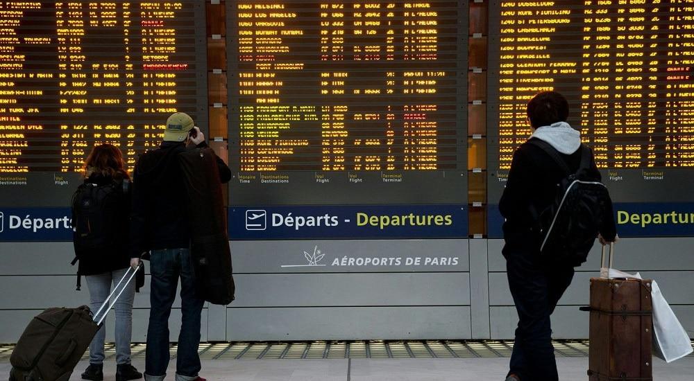 Les comparateurs de prix de voyages sont-ils si fiables ?